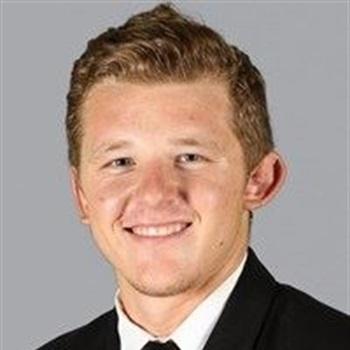 Brady Radik