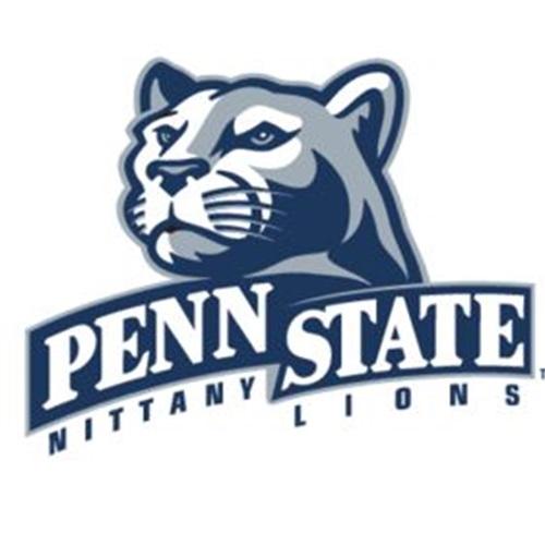 IMLCA League Exchange - Penn State