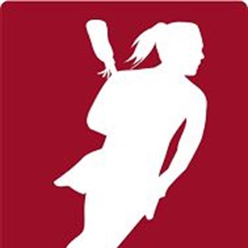 Hudl- Hudl Sales - Girls Lacrosse