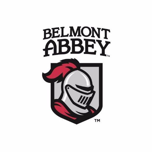 IMLCA League Exchange - Belmont Abbey