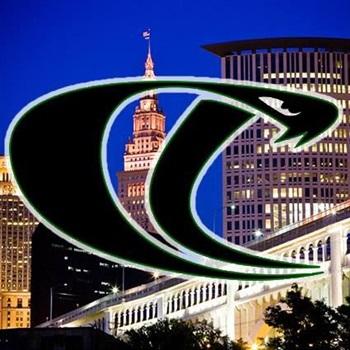 Cleveland Cobras