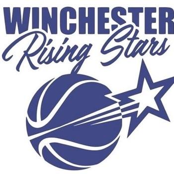 Run N Gun - Winchester Rising Stars 17U