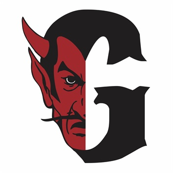 Glenwood Springs High School - Boys' Varsity Basketball