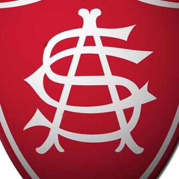 St. Andrew's College - U16 Football