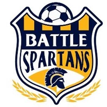 Battle High School - Boys Varsity Soccer