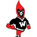 Waukesha South High School - Boys Varsity Football