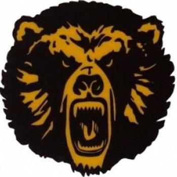 Rocky Mountain High School - Boys Varsity Football