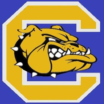 Chamblee Charter High School - Varsity Football