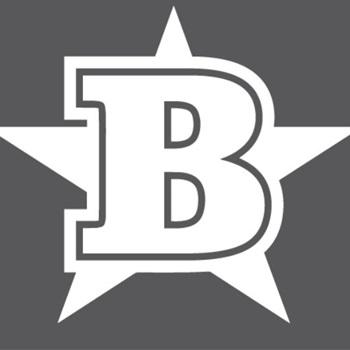 Benton High School - Boys Varsity Football