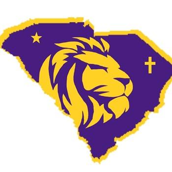Carolina Lions Youth Football Association - Carolina Lions