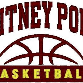 Whitney Point High School - Boys Varsity Basketball