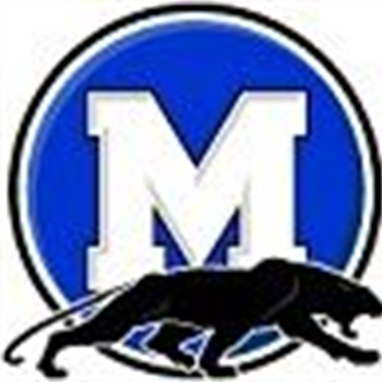 Midlothian Panthers
