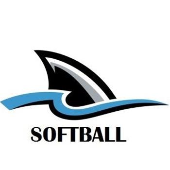 Shadow Creek High School - Girls' Varsity Softball