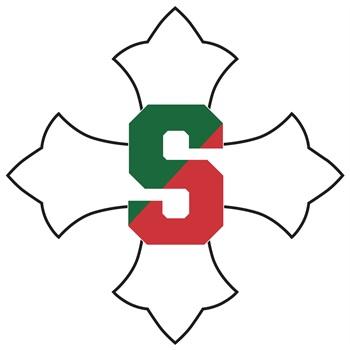 St. Stephen's & St. Agnes School - Boys Freshman Basketball