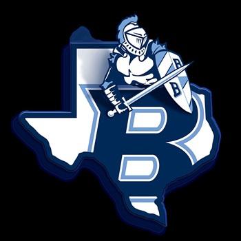 L.D. Bell - Mens Varsity Football