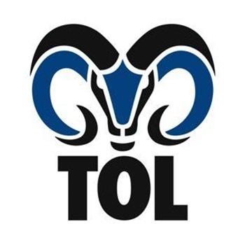 Instituto Tecnológico y De Estudios Superiores de Monterrey- Toluca - Borregos TOLUCA Football Mayor