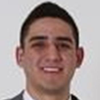Marcos Durazo