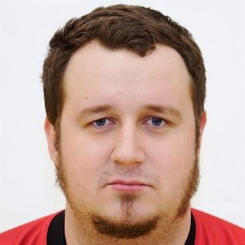 Aleš Kosina