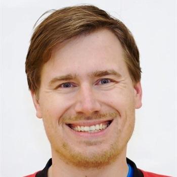 Tomáš Kott