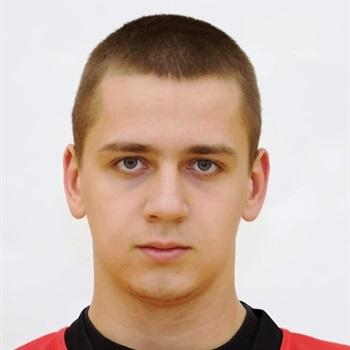 Filip Štěpánek