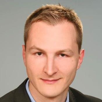 Tomasz Szlagowski
