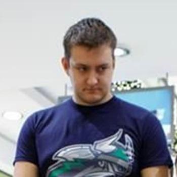 Grzegorz Mittag-Plesun