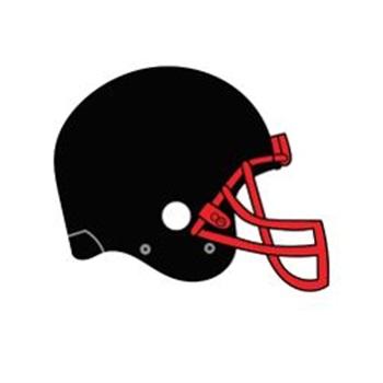 St. Louis de Montfort - SLDM Cadet Football