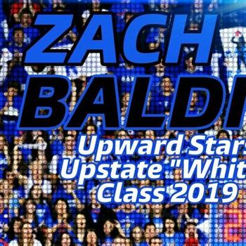 Zach Baldinelli