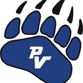 Pleasant Valley High School - Girls' Varsity Lacrosse