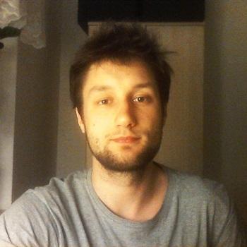 Mateusz Littwin