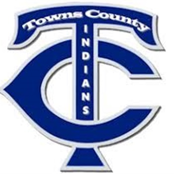 Towns County High School - Boys Varsity Basketball