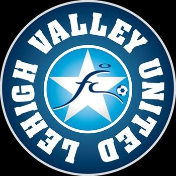 Lehigh Valley United - Lehigh Valley United Boys U-14