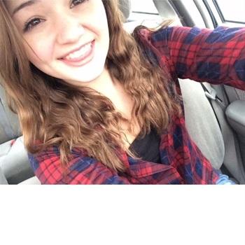 Hannah Bash