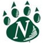 Northwest Missouri State University - Mens Varsity Basketball
