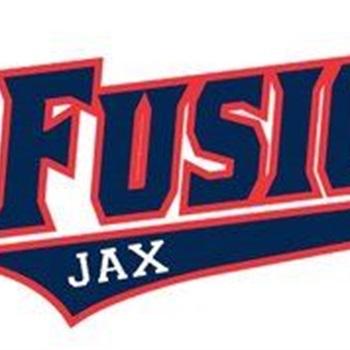 Jax Fusion 03'