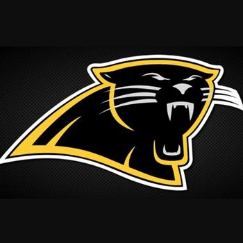 Cedar Grove Junior Panthers - Cedar Grove-C
