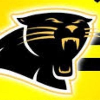 Cedar Grove Junior Panthers - Cedar Grove-B