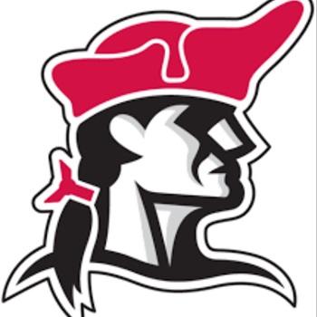 Newark Academy - Boys Varsity Lacrosse