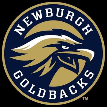 Newburgh Free Academy High School - Boys Varsity Football