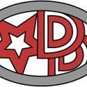 David Douglas  - Boys Varsity Football