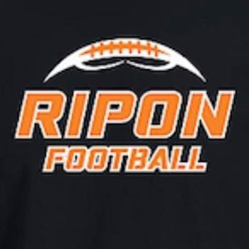 Ripon High School - Football - Varsity