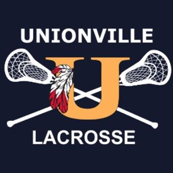 Unionville High School - Women's Lacrosse