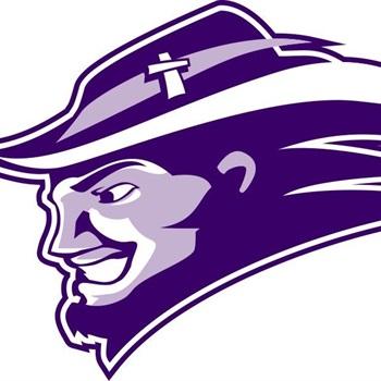Mount St. Joseph High School - Boys' Varsity Rugby