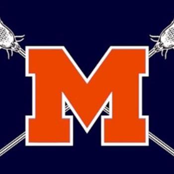 H.H. Dow High School - Boys Varsity Lacrosse