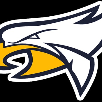 Hudsonville High School - Boys Varsity Lacrosse