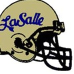 La Salle College High School - Boys Varsity Football
