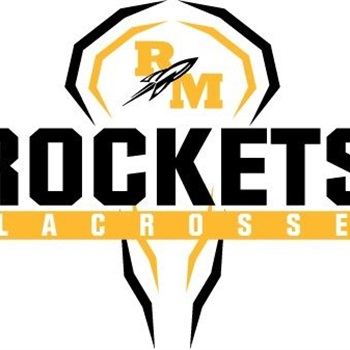 Richard Montgomery High School - Boys Varsity Lacrosse