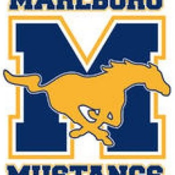 Marlboro High School - Boys' Varsity Lacrosse