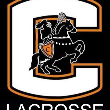 Charlottesville High School - Boys Lacrosse