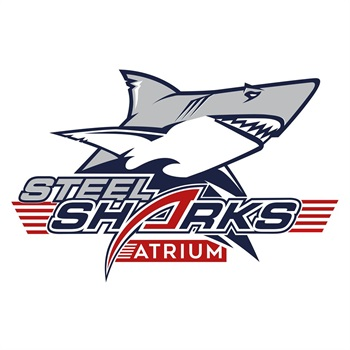 Steelsharks Austria - Team 1